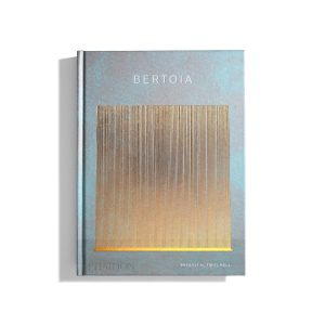 Bertoia - Beverly H. Twitchell