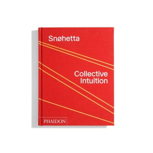 Snohetta - Collective Intuition