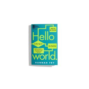 Hello World ( Engl)