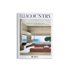 Elle Decoration Country #14 2019