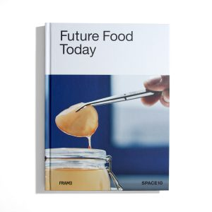 Future Food Today