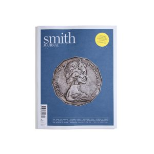 Smith Journal #30 2019