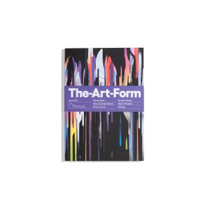 The-Art-Form #3 2019