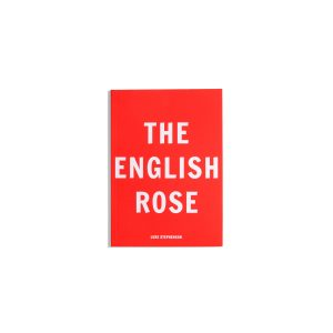 The English Rose
