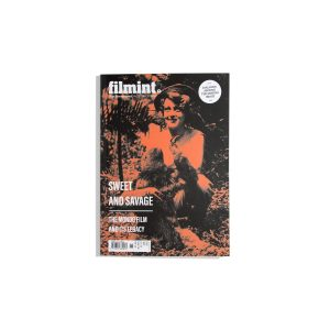 Film int. Vol.17 No. 2 2019