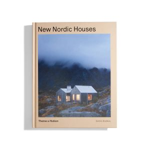New Nordic Houses - Dominic Bradbury