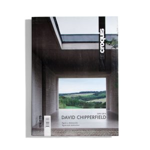 el croquis #174/175 - David Chipperfield 2010 2014