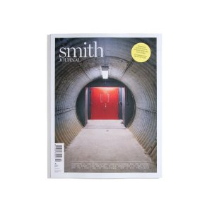 Smith Journal #31 2019