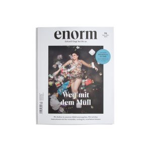 Enorm Sept./Oct. 2019