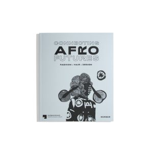 Connecting Afro Futures - Fashion