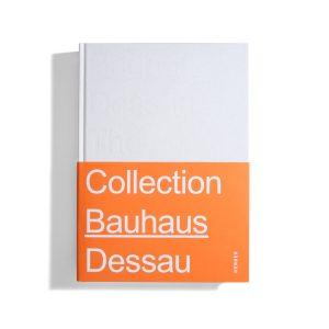 Bauhaus Dessau - The Collection