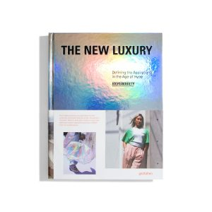 The New Luxury - Highsnobiety