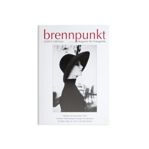 Brennpunkt Oct.-Dec. 2019