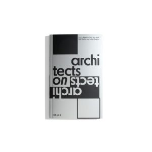 architects on architecs (DE)