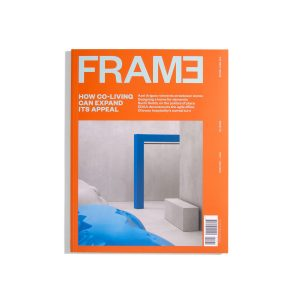 Frame Nov./Dec. 2019