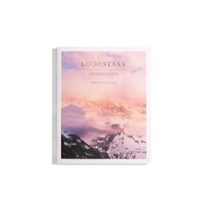 Lodestars Anthology #12 2019 - Switzerland
