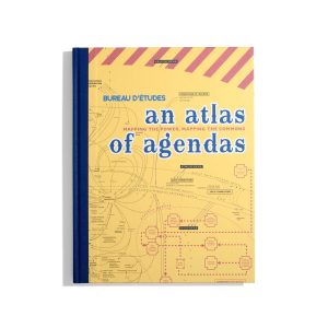 An Atlas of Agendas (2nd edition)
