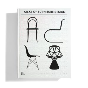 Atlas of Furniture Design (EN)