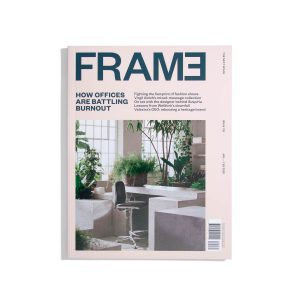 Frame Jan.-Feb. 2020