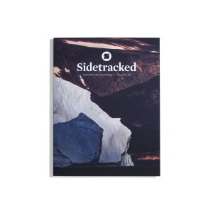 Sidetracked #16 2019