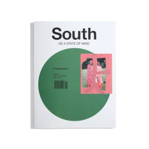 South as a State of Mind #11 A/W 2019