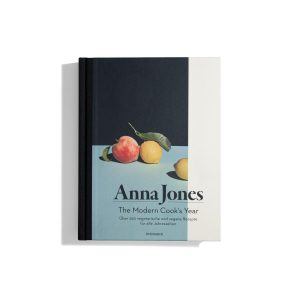 The Modern Cook's Year - Anna Jones