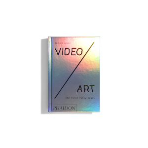 Video / Art - The First Fifty Years