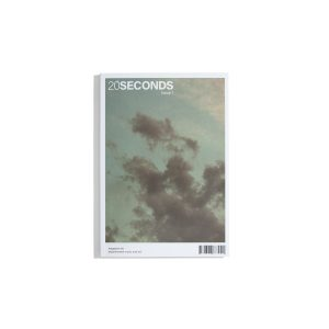 20 Seconds Magazine