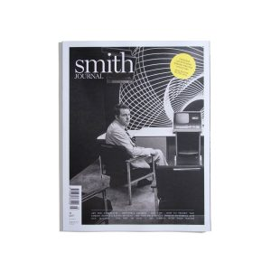 Smith Journal #32 2019