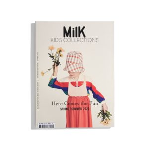Milk Kids Collections S/S 2020