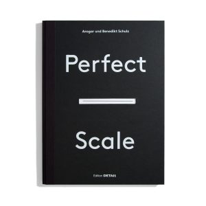 Perfect Scale - Ansgar and Benedikt Schulz