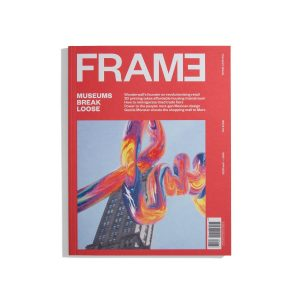 Frame March-April 2020