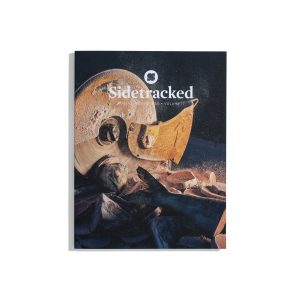 Sidetracked #17 2020