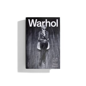 Warhol - A Life as Art