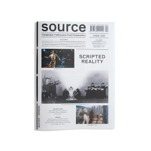Source #100 Winter 2019/20