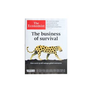 The Economist weekly 11.4.2020