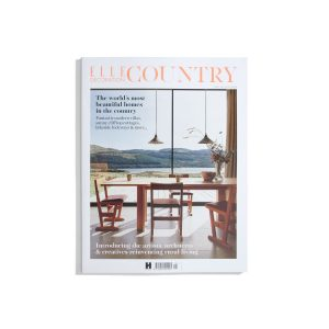 Elle Decoration Country #16 2020
