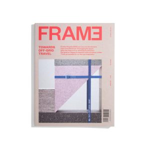 Frame #134 May-June 2020