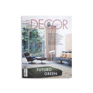Elle Decor Italia Apr. 2020