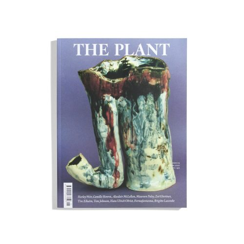 The Plant #15 2020