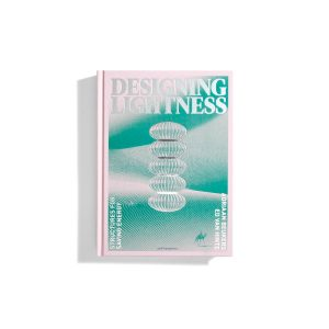 Designing Lightness - Adriaan Beukers