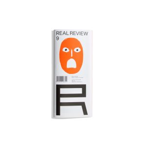 Real Review #9 Spring 2020