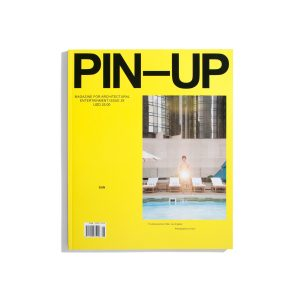Pin-Up #28 S/S 2020