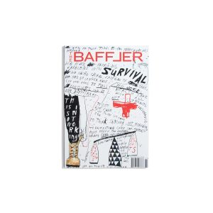 The Baffler #51 May/June 2020