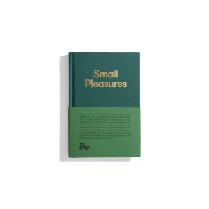 Small Pleasures (The School of Life)