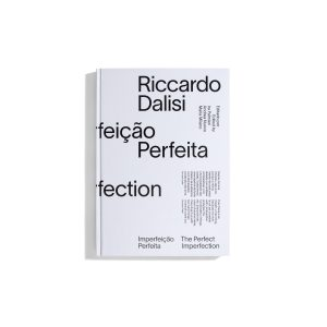 The Perfect Imperfection - Ricardo Dalisi