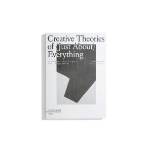 Creative Theories of (just about) Everything (Valiz vis-à-vis)