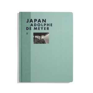 Japan - Adolphe de Meyer (Fashion Eye)