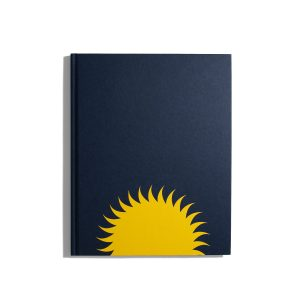 Let the Sun Beheaded Be - Gregory Halpern