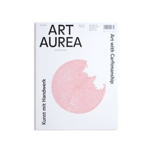 Art Aurea #41 Autumn 2020